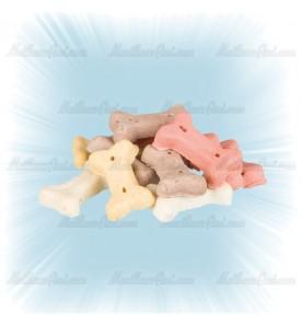 Cookies Snack Bones
