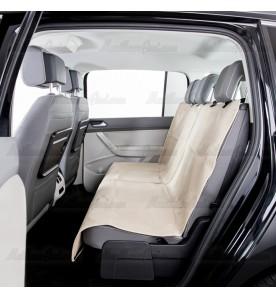 Protège siège de voiture...