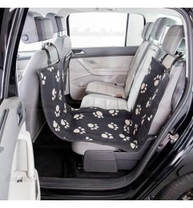 Demi protège siège de voiture