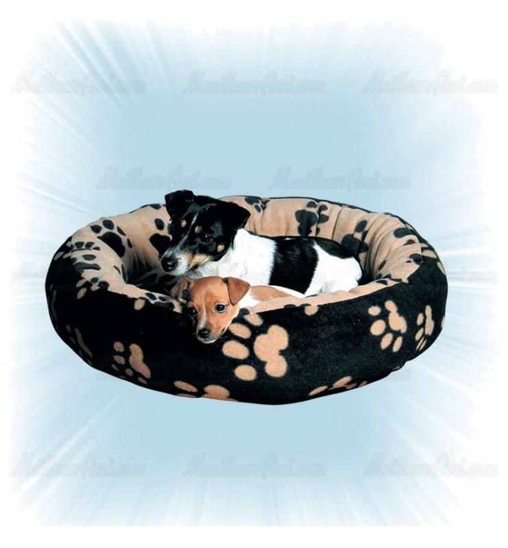 Coussin chien ou chat