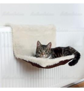 Lit pour radiateur
