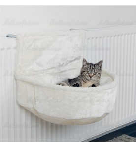 Sac confort pour chat
