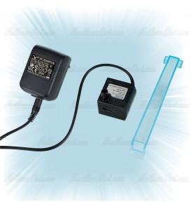 Pompe d'alimentation électrique