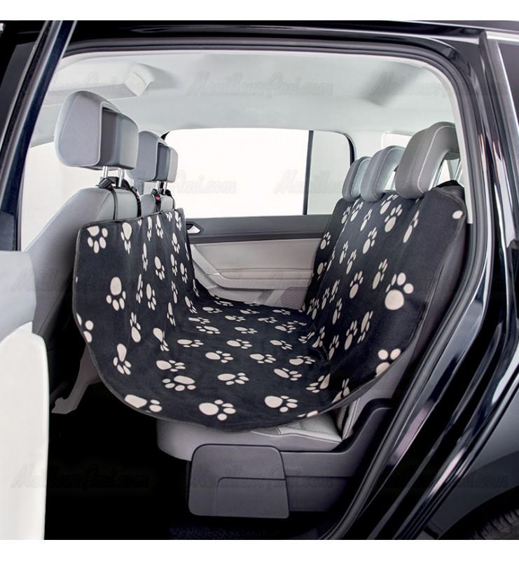 Plaid de protection voiture
